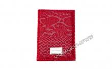 Обложка на паспорт nf-9286-028