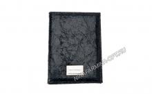 Обложка на паспорт nf-9286-074