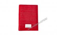 Обложка на паспорт nf-9286-080