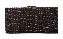 Кошелёк nf-9287-125 фактурная кожа