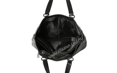 Портфель xsf-5875-1black