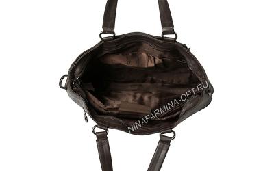 Портфель xsf-5875-1brown